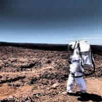 Sei sconosciuti su Marte, la Nasa alla ricerca del dream team perfetto