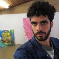 Cuba,  rilasciato