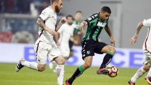 Roma a un passo da Defrel il Milan abbraccia Deulofeu
