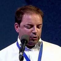 AgCom: i Cinquestelle puntano su Scorza, il web avvocato del Team Piacentini