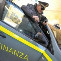 Maxi operazione antidroga: 54 arresti, sequestrati otto tonnellate di cocaina