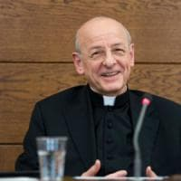 Monsignor Ocariz nuovo prelato Opus Dei