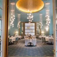 TripAdvisor, i migliori hotel italiani