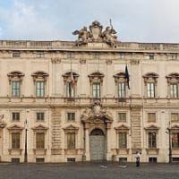 La giornata dell'Italicum: il dizionario per seguire le decisioni della Consulta