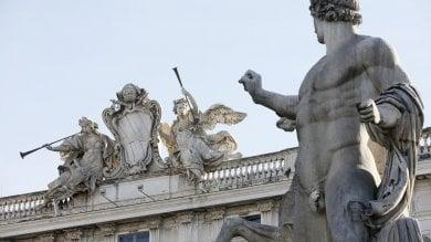 Consulta , è la giornata dell'Italicum   scheda  dizionario per seguire le decisioni