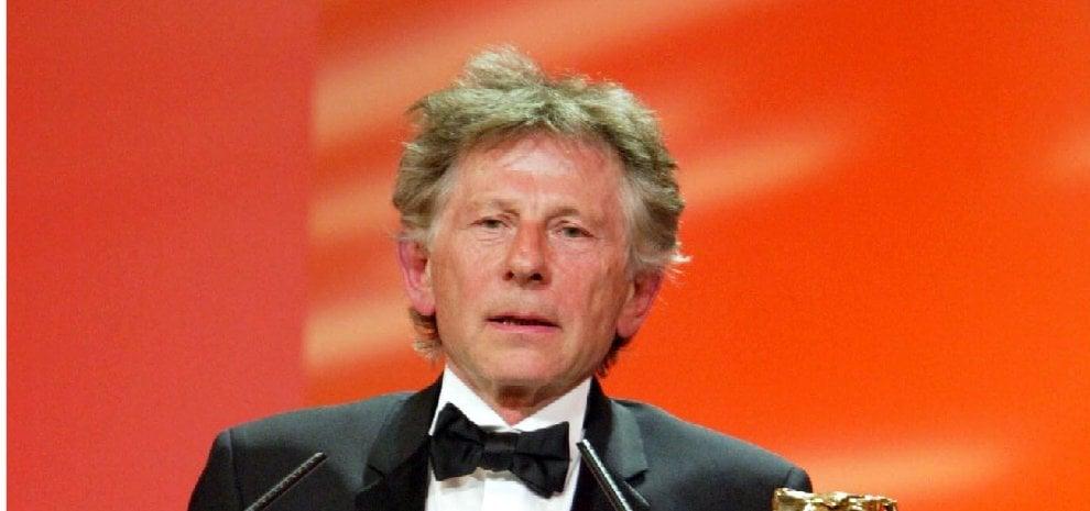 Premi César, troppe polemiche. Roman Polanski rinuncia alla presidenza
