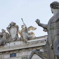 Italicum, il giorno del giudizio. Consulta al lavoro in seduta pubblica
