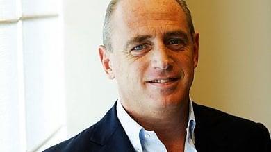 Firenze, ancora spari in azienda Bacci l'imprenditore amico della famiglia Renzi
