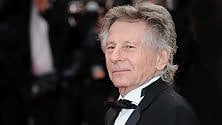 Premi César, Polanski rinuncia alla presidenza