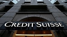 Boom del debito, recessione, Banche Centrali fragili. Credit Suisse lancia l'allarme