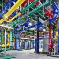 L'Università di Udine studia il risparmio energetico per Google