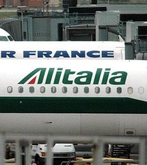 Quei cinque peccati di Etihad che hanno lasciato a terra Alitalia