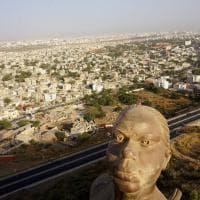 Senegal. Fotoguida al viaggio fai-da-te