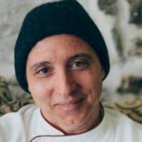 Il Tiglio rifiorito: la nuova avventura di Enrico Mazzaroni