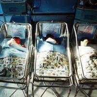 Corte Strasburgo rigetta ricorso coppia: niente figli senza legame biologico