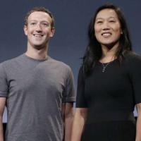 La Fondazione Zuckerberg compra Meta, motore di ricerca per scienziati