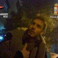 """Regeni, i genitori: """"Vogliamo tutta la verità"""". Inchiesta, parlamentare egiziano: """"Mi..."""