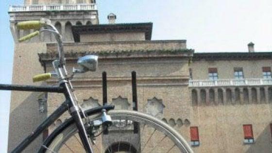 Ferrara prima città della prevenzione, la ricetta per fermare tumori e malattie cardiovascolari