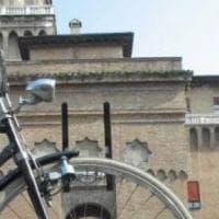 Ferrara prima città della prevenzione, la ricetta per fermare tumori e malattie ...