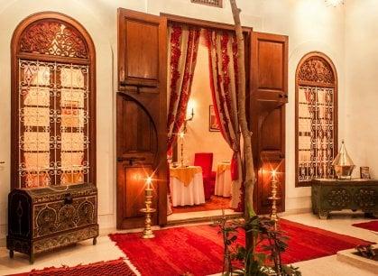 Marrakech è gourmet, non più solo street food: i ristoranti da non perdere