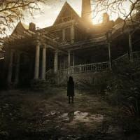 Resident Evil 7: ritorno alle origini dell'horror