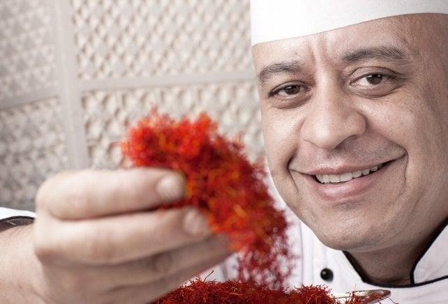 Marrakech express: una passeggiata tra i migliori ristoranti