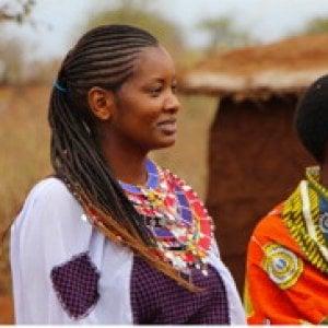 """Mutilazioni genitali femminili: """"Fermiamole entro il 2030"""""""