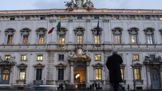 L'Italicum: cosa resta dopo la sentenza della Consulta