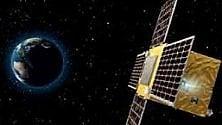 """La sonda giapponese fa la """"staffetta"""" con Rosetta"""