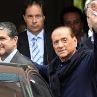 Consulta, Renzi vede le urne più vicine: