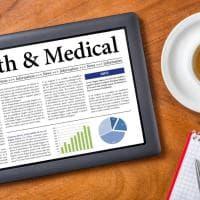 Bufale e verità, le due facce della salute in rete