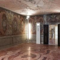 Belluno. Palazzo Fulcis diventa museo. E il Cadore ritrova Tiziano
