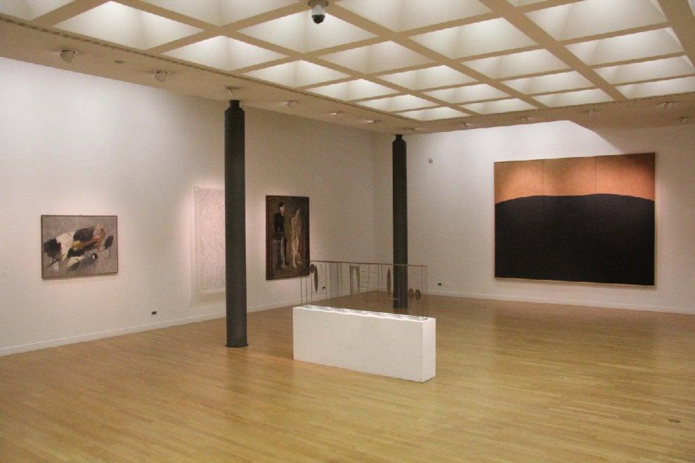 Arte Fiera Bologna, lo sguardo delle gallerie sull'arte