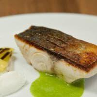 Roma, la Tradizione è nel piatto, ma in più c'è il tocco dello chef (e non uno qualunque)