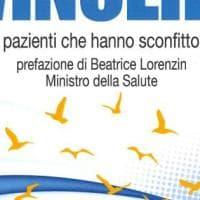Il libro 'Si può vincere' fa tappa a Bergamo
