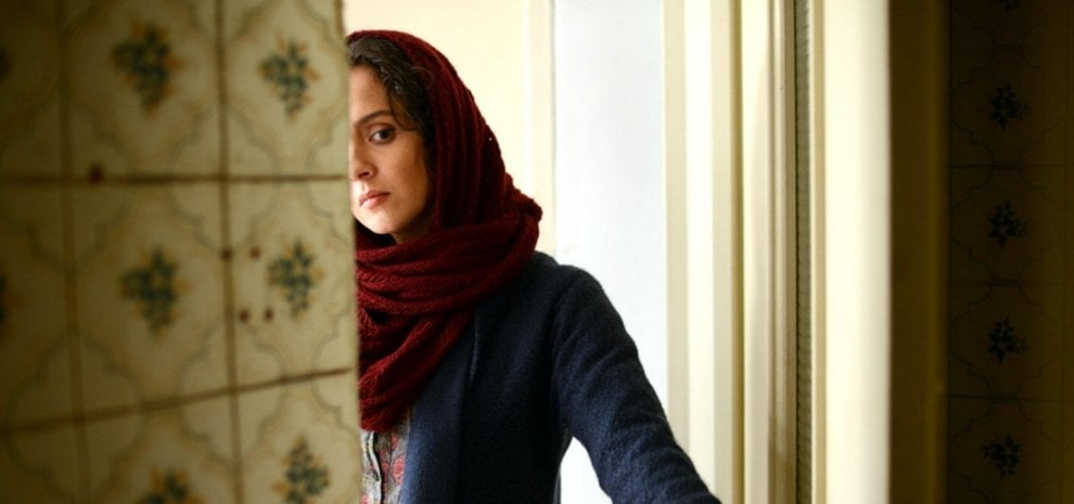 L'attrice iraniana di Farhadi boicotta l'Oscar per protesta contro la stretta sui visti di Trump