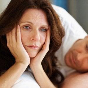 Sesso, per una donna su 10 è doloroso. Ma se ne parla poco