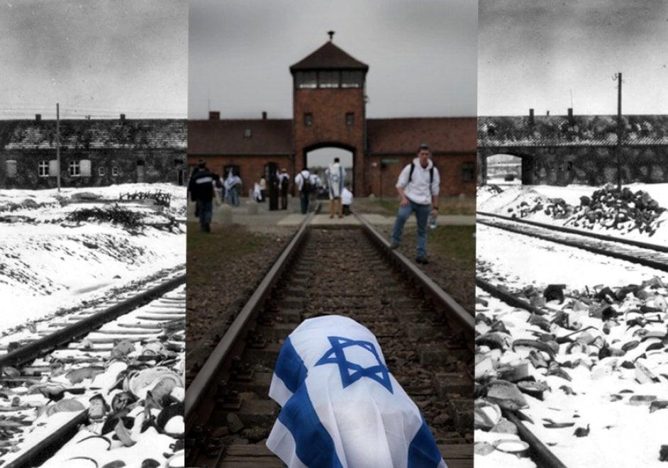 Auschwitz, se un buco nero del Novecento perde il senso della memoria