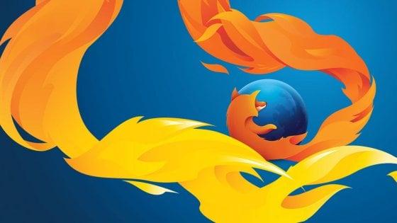Internet, da Chrome e Firefox avvisi su connessioni insicure