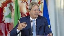 """""""Gentiloni fermi l'abbattimento dei lupi"""": da Bologna l'appello Wwf"""