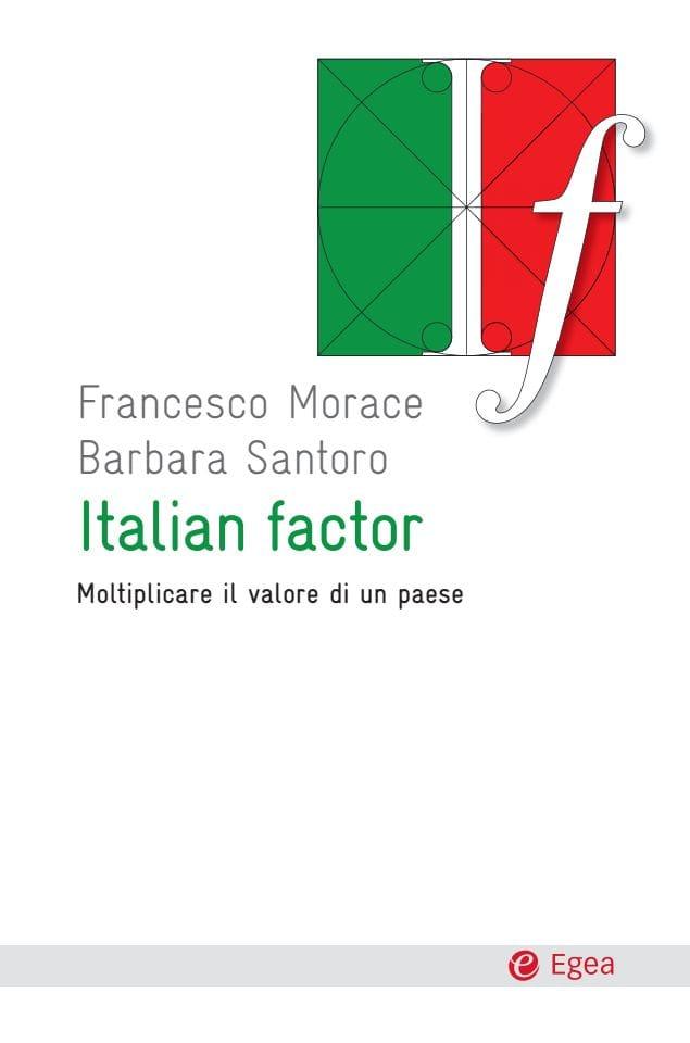 Italian Factor e nuovi scenari