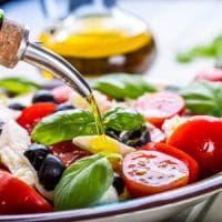 Dieta mediterranea, elisir di lunga vita. Protegge il cervello e allontana le malattie...