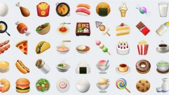 Arrivano le nuove emoji per il Capodanno cinese
