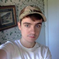 Canada, attentato alla moschea di Quebec City: le foto dello studente fermato