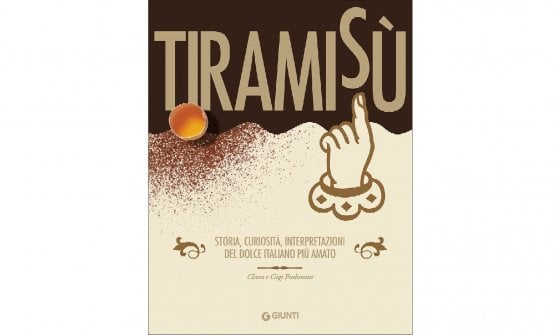 Che sia nato in Veneto o in Friuli, buon Tiramisù Day a tutti