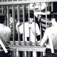 Le brigatiste irriducibili che non vogliono uscire dal carcere