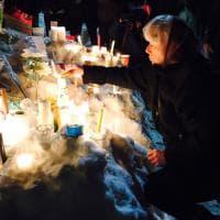Canada, Quebec City piange le vittime della strage in moschea