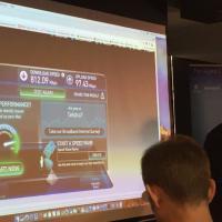 Gigabit LTE Experience: a un passo dal 5G