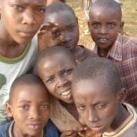 Fondo per l'Africa,