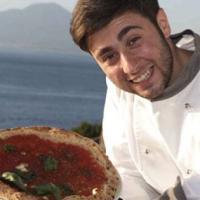 Pronti, si parte: è all'insegna della pizza la prima tappa di LSDM 2017